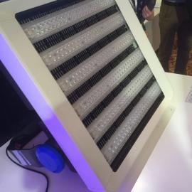 飞利浦LED大功率投光灯BVP621