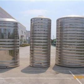 太阳能配套保温水箱、保温水箱、厂家(查看)
