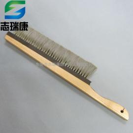惠州防静电刷子生产厂家清洁软毛刷