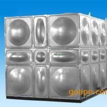 太阳能配套保温水箱-太阳能工程保温水箱-环晟能源--厂家、价格