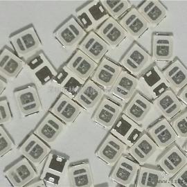 纯紫外贴片�糁�2835紫外贴片380-380NM