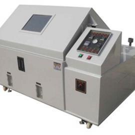 盐雾腐蚀实验机|生产厂家|盐雾腐蚀实验机报价