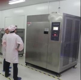 高低温老化试验箱、优势、高低温老化试验箱标准