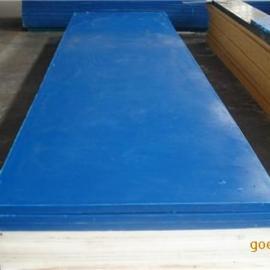 储煤仓衬板、陕西煤仓衬板、康特板材(多图)