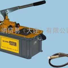 优势销售Autotestgeraete泵