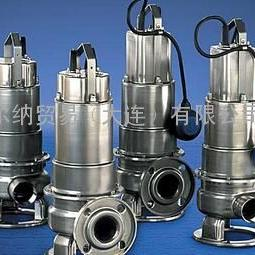 优势销售Buchholz泵-赫尔纳贸易(大连)有限公司