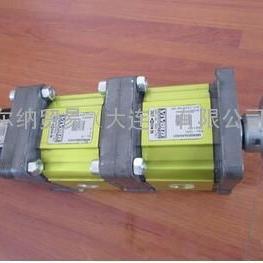 优势销售VIVOLO泵-赫尔纳贸易(大连)有限公司
