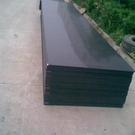 超高煤仓衬板,保定煤仓衬板,康特板材(多图)