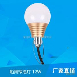 高亮低��36V LED球泡�舭踩�施工照明�S��