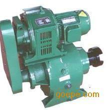 锅炉减速机厂家 WT20型锅炉减速机 山东锅炉减速机
