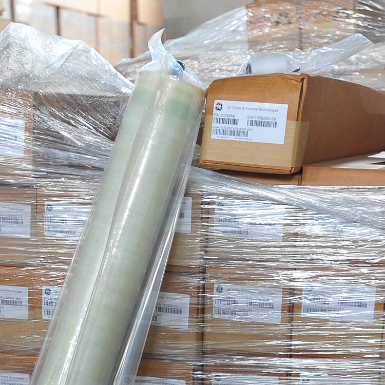 SUEZ纳滤膜DK8040F-30 SUEZ膜中国总代理商