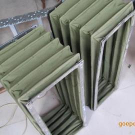 绍兴帆布通风管|沧一机床附件|出风口排气帆布风管
