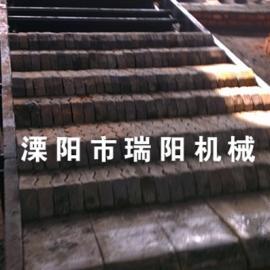 合金钢炉排条