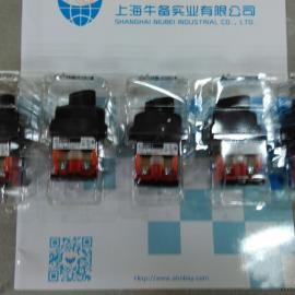 富士AR22DOL系列配�箱警示��