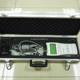LGY-II型便携式流速测算仪