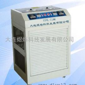 石油产品凝点测定仪 凝固点测定器 凝点试验器