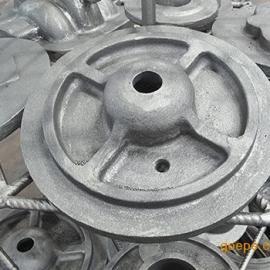 HT200灰铁铸造加工