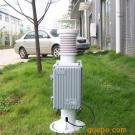 超声波一体化气象站厂家/超声波车载气象站厂家