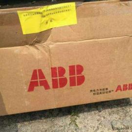 ABB10KV 后接避雷器 CSAP-B630-17/50 3M