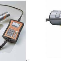 ORTEC905-4碘化钠探测器