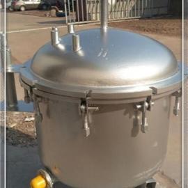 专业生产鸭蛋腌制锅_鸭蛋腌制锅_诸城三信食品机械(多图)