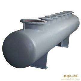 武汉分水器\武汉集水器\湖北分水器\湖北分水器厂家