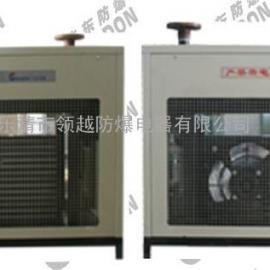 BZRD防爆冷冻式干燥机