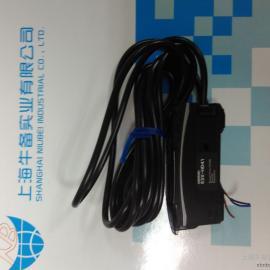 上海 欧姆龙传感器E2E-X14MD2-Z型上海代理