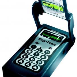 英国Sig-Net防Q听射频探测器SigNet