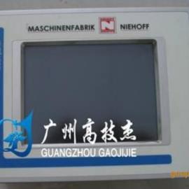 供应广州低价贝加莱伺服器维修-维修中心