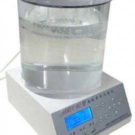 密封试验仪,全自动密封性能测试仪,负压法密封性能测试仪,GB/T