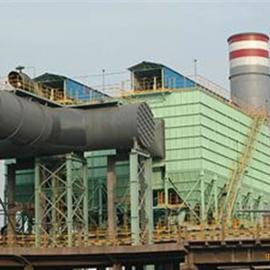 单机除尘器华宁供应LDM系列离线清灰脉冲袋式除尘器净化效率高