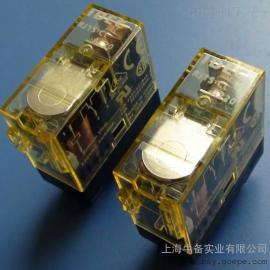 上海 和泉继电器RQ系列 上海一级代理