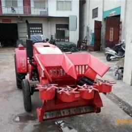 玉米收割机割台报价_享受政府补贴_玉米收割机割台价格