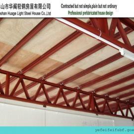 玻璃棉活动板房价格合适,岩棉活动板房价格合适,搭建到河源