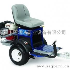 GRACO LineDrive HD划线驾乘系统