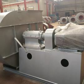 G4-73-15.50D锅炉鼓风机