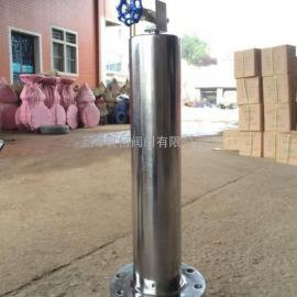 YQ9000- 活塞式水锤消除器
