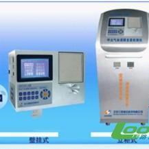 青岛路博专业生产BJ-SAD300型壁挂式酒精测试仪 投标项目首选