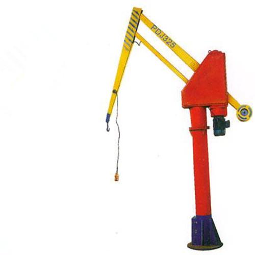 是 ;品牌:亚重 ;型号:pj080 ;操作形式:地操 ;结构形式:平衡吊 ;跨度