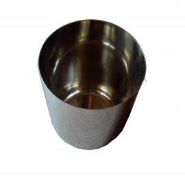 不锈钢量杯,不锈钢带刻度量杯