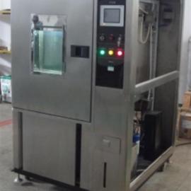 高低温老化试验箱|优势|高低温老化试验箱报价