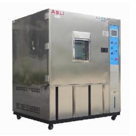 可程式恒温恒湿机,多少钱,800l可程式恒温恒湿机
