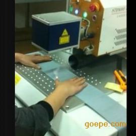 激光切割���m�理器
