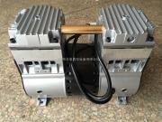 美国airtech真空泵HP-140V