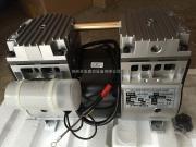 美国airtech真空泵HP-90H