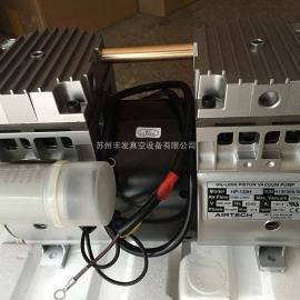美��airtech真空泵HP-120H