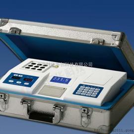 连华5B-2C(H)COD测定仪