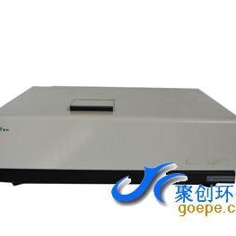 聚创环保红外光度测油仪 型号:oil-8