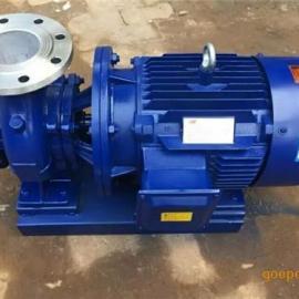 消防增压泵型号|锦州消防增压泵|三联泵业(图)